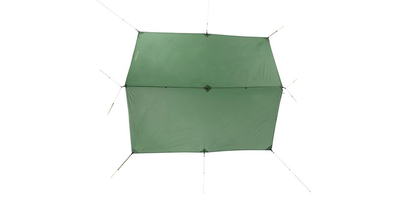 voss 9 pu 127015 nordisk classic tarp dusty green 01