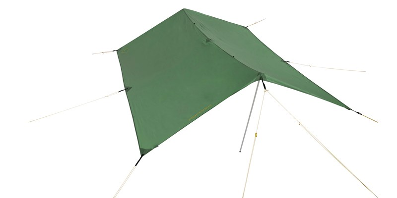 voss 9 pu 127015 nordisk classic tarp dusty green 03