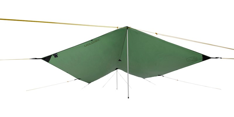 voss 9 pu 127015 nordisk classic tarp dusty green 04
