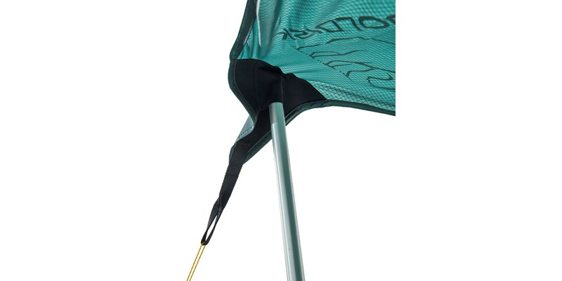 voss 9 si 117011 nordisk classic tarp forest green 09