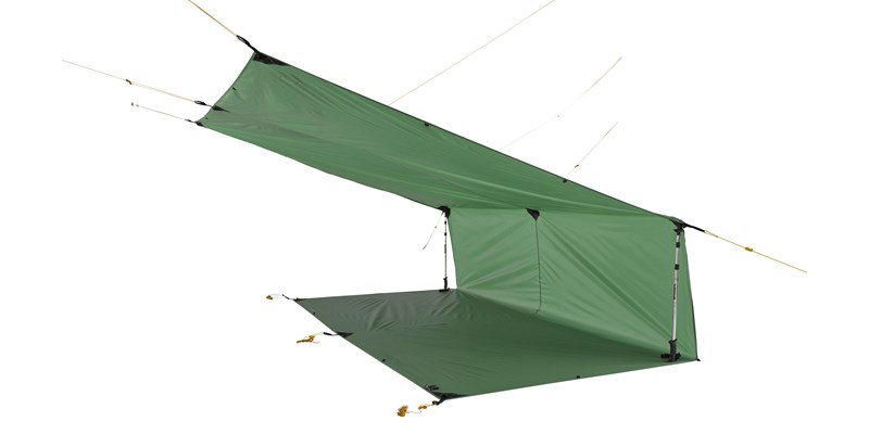 voss 14 pu 127016 nordisk classic tarp dusty green 05