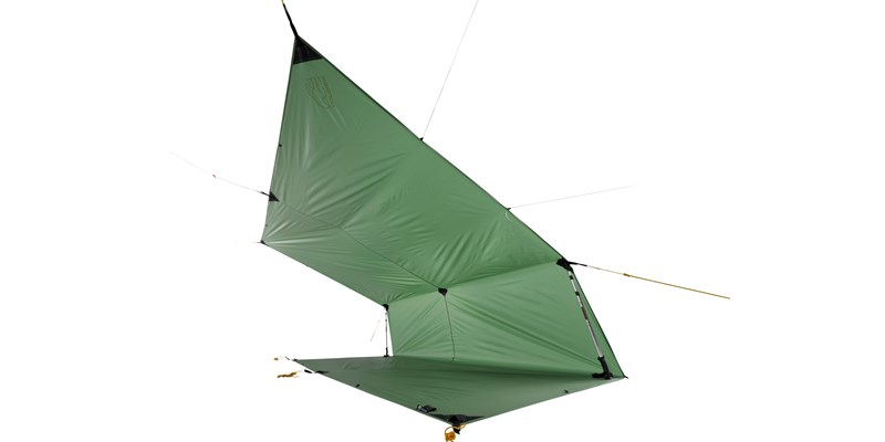 voss 14 pu 127016 nordisk classic tarp dusty green 06