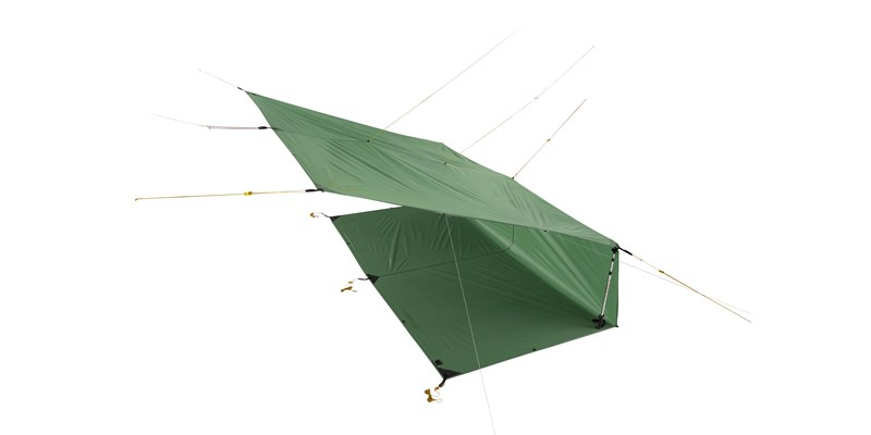 voss 14 pu 127016 nordisk classic tarp dusty green 07