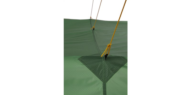 voss 14 pu 127016 nordisk classic tarp dusty green 08