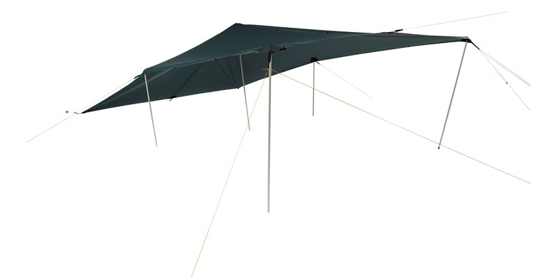 voss 14 si 117012 nordisk classic tarp forest green 03
