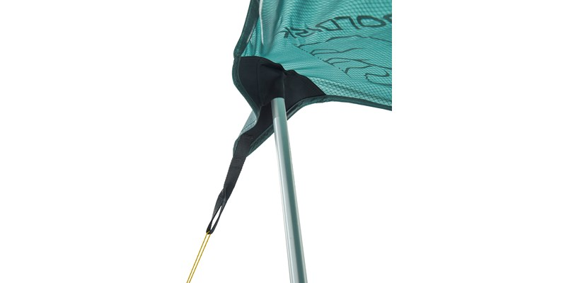 voss 14 si 117012 nordisk classic tarp forest green 09
