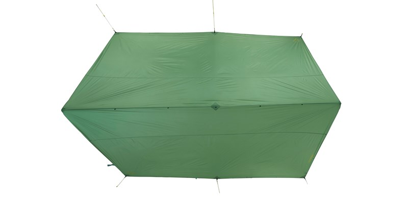 voss 20 pu 127017 nordisk classic tarp dusty green 01