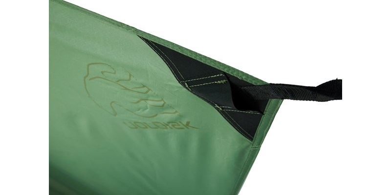voss 20 pu 127017 nordisk classic tarp dusty green 02