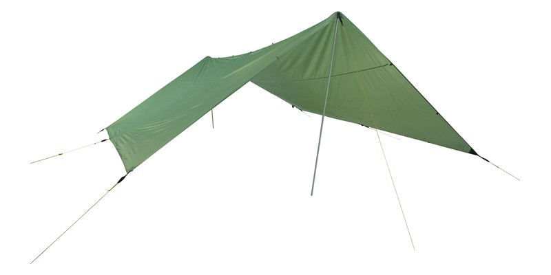 voss 20 pu 127017 nordisk classic tarp dusty green 05