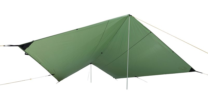 voss 20 pu 127017 nordisk classic tarp dusty green 06