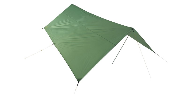 voss 20 pu 127017 nordisk classic tarp dusty green 07