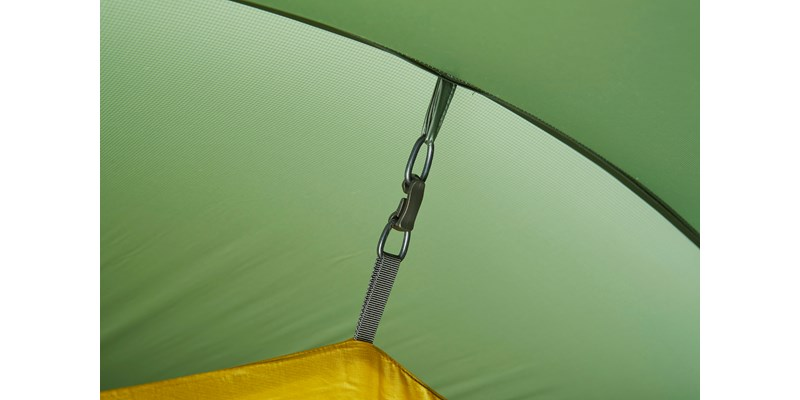 oppland 2 lw 151022 nordisk ultimate lightweight three man tent forest green 08