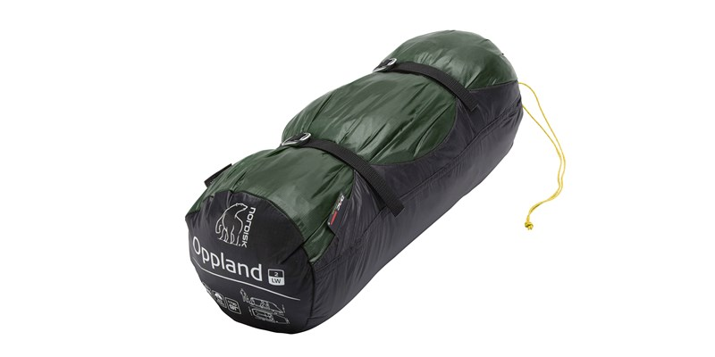 oppland 2 lw 151022 nordisk ultimate lightweight three man tent forest green 14