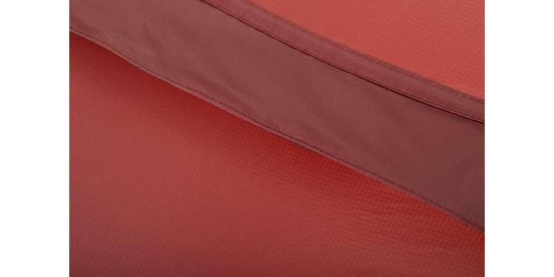 oppland 2 lw 151023 nordisk ultimate lightweight three man tent burnt red 13