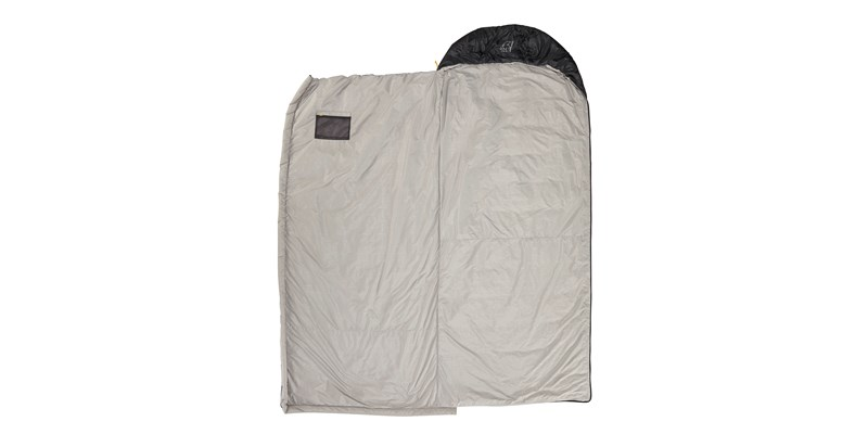 puk plus 10 110318_110319 nordisk blanket shape sleeping bag truenavy 13