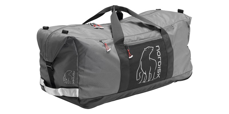 flakstad size l 133094 nordisk travel bag 85 litres magnet 01