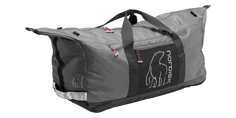 flakstad size l 133094 nordisk travel bag 85 litres magnet 06