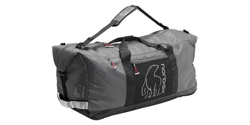 flakstad size l 133094 nordisk travel bag 85 litres magnet 08