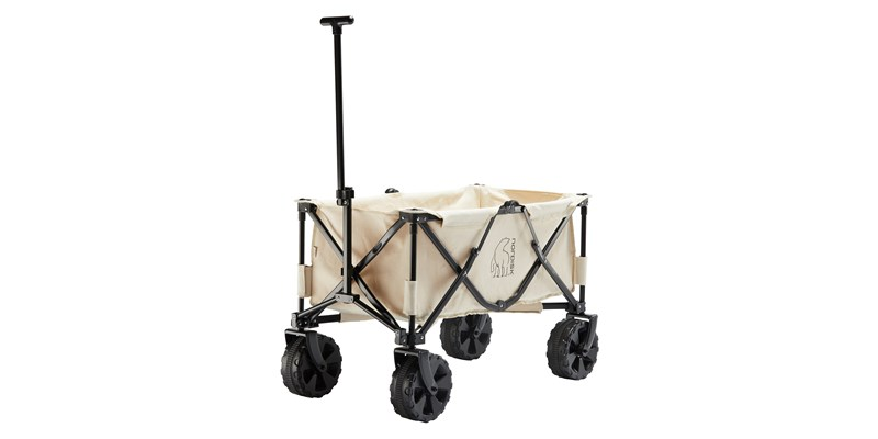 cotton canvas wagon 127012 nordisk natural 01