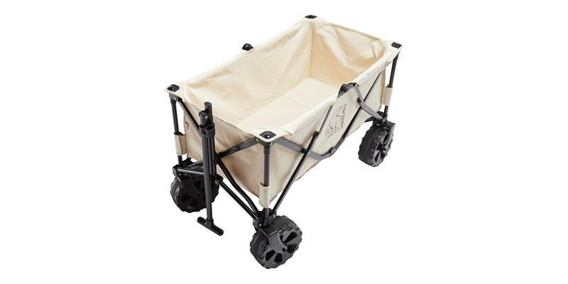 cotton canvas wagon 127012 nordisk natural 03