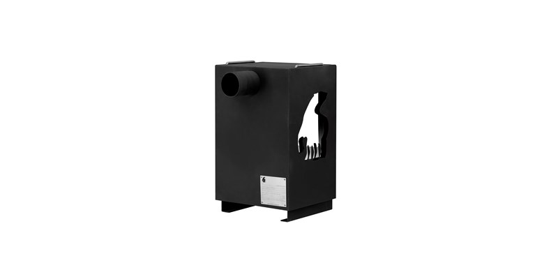 torden wood burner 149016 nordisk wood burner large steel 05