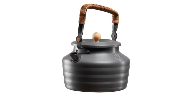 aluminium kettle 127010 nordisk charcoal 01