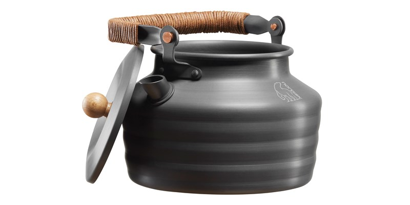 aluminium kettle 127010 nordisk charcoal 05