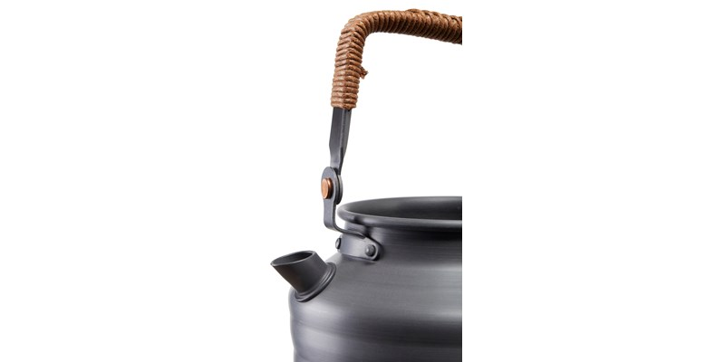 aluminium kettle 127010 nordisk charcoal 09