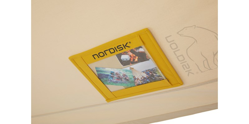 name board 148089 nordisk cma mustard yellow 06