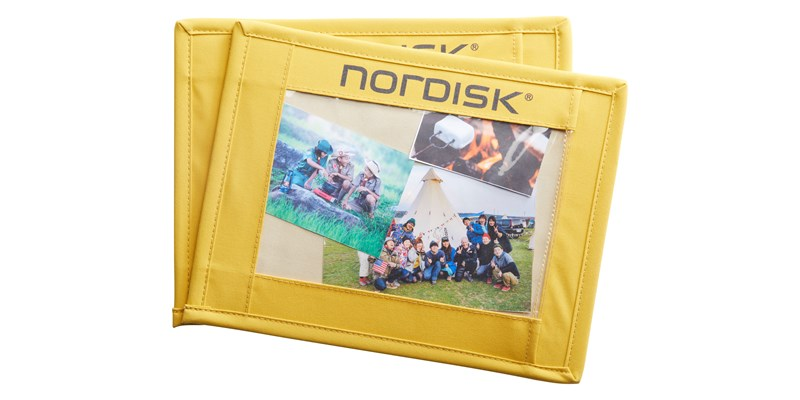 name board 148089 nordisk cma mustard yellow 07