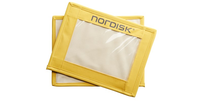 name board 148089 nordisk cma mustard yellow 08