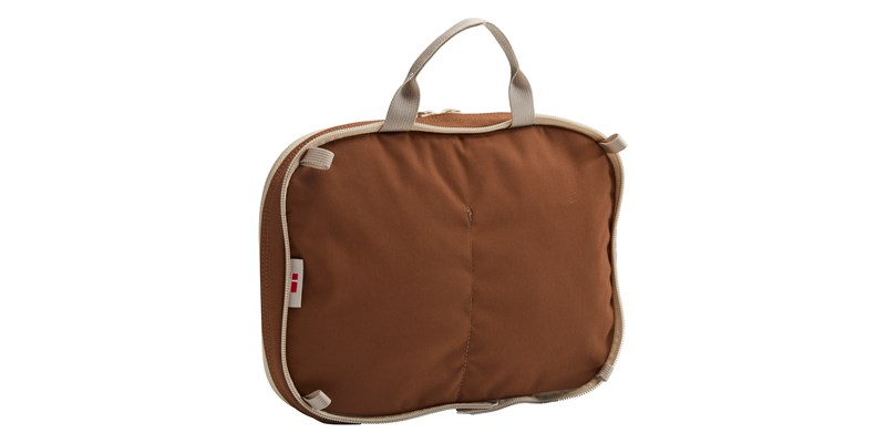 yggdrasil pocket 148097 nordisk cma coloured front pocket chocolate brown 04