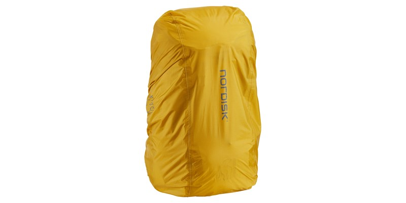 yggdrasil rain cover 148098 nordisk cma coloured rain cover mustard yellow 02