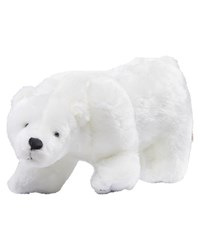 Polar Bear, large