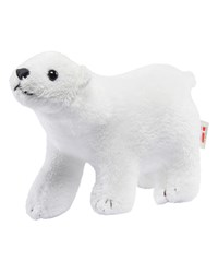 Polar Bear, small
