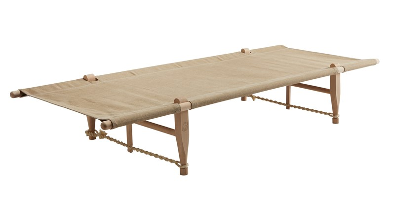 marselis wooden bed 149011 nordisk natural 02