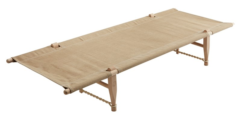 marselis wooden bed 149011 nordisk natural 03