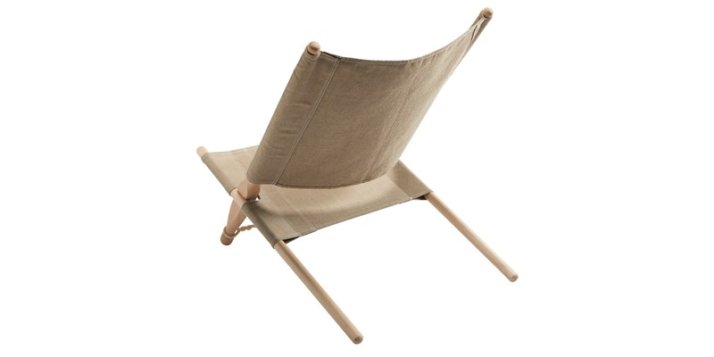 moesgaard wooden chair 149010 nordisk natural 06