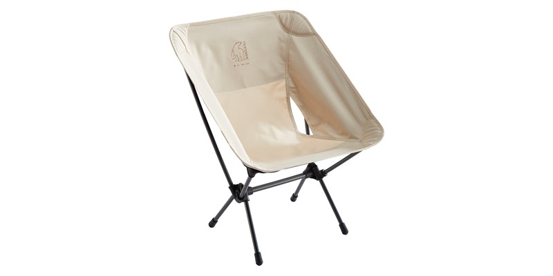 nordisk x helinox chair 149012 nordisk natural 02