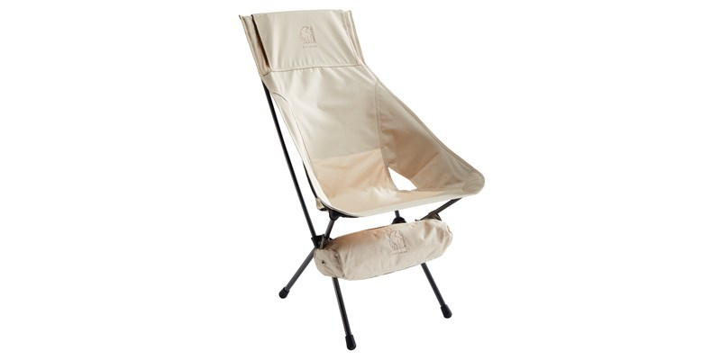 nordisk x helinox lounge chair 149015 nordisk natural 01