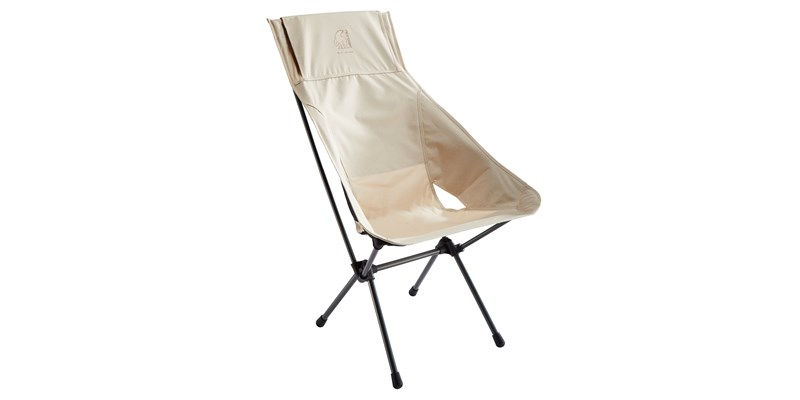 nordisk x helinox lounge chair 149015 nordisk natural 02