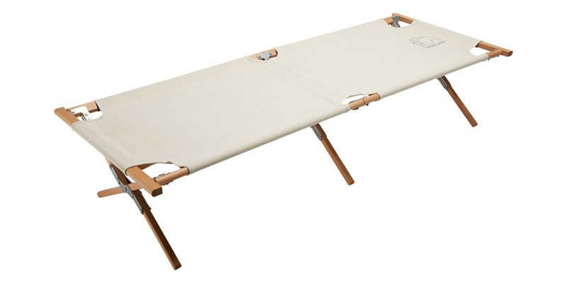 rold wooden bed 149019 nordisk natural 07