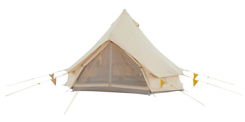 asgard tech mini 148055 with 148056 nordisk cma asgard with colour pack sand mustard yellow 03