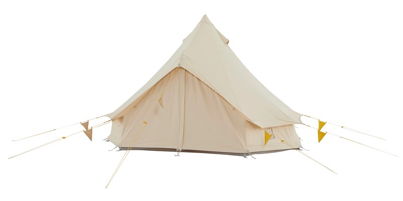asgard tech mini 148055 with 148056 nordisk cma asgard with colour pack sand mustard yellow 05