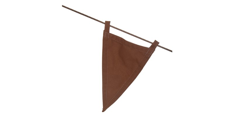 kari tech mini 148062 with 148061 nordisk cma tarp with colour pack sand chocolate brown 07