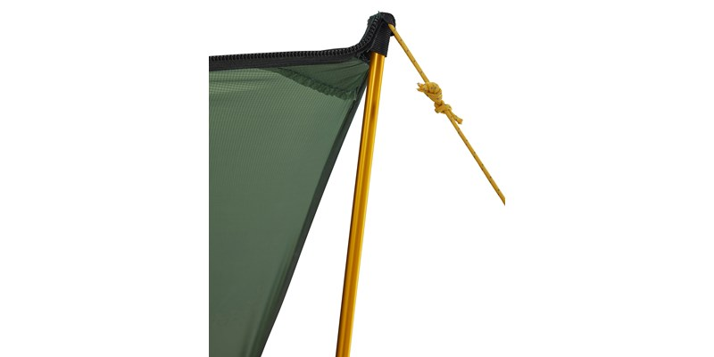 telemark 22 lw 151024 nordisk extremely light tent forest green 11