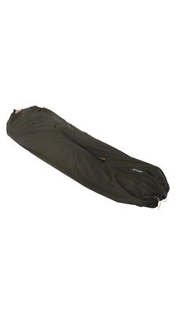 Jorund Tech Bivy