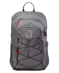 Tinn 24 Backpack