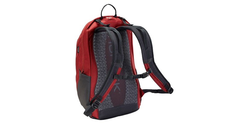 tinn 24 133099 nordisk backpack burnt red 03