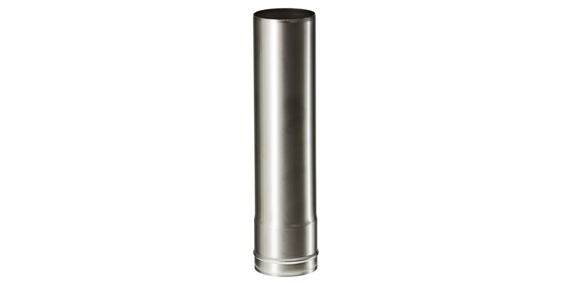 chimney system 149020 nordisk chimney for torden wood burner steel 03